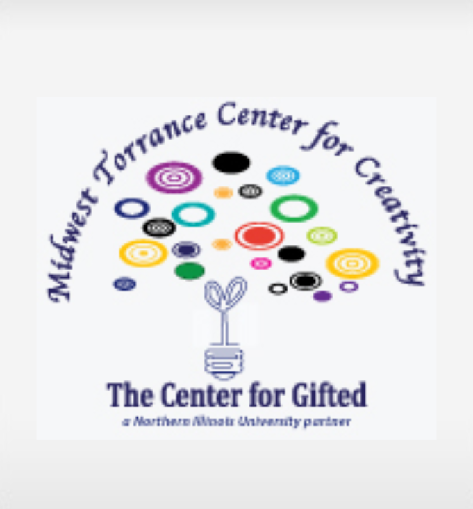 The Center for Gifted-Summer Enrichment Programs 2020