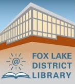 http://www2.youseemore.com/foxlake/