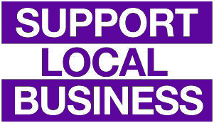 Support Local Resources